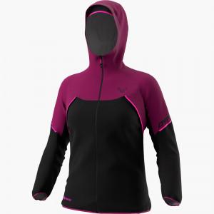 Alpine GORE-TEX Jacket Women
