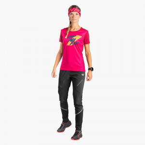 Transalper Light Shirt W