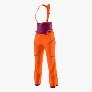 Free GORE-TEX® Pants W