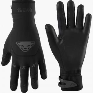 Tour INFINIUM™ Gloves