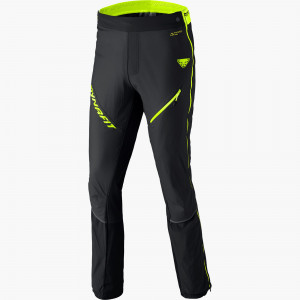 Mezzalama Polartec® Alpha® Pants Men