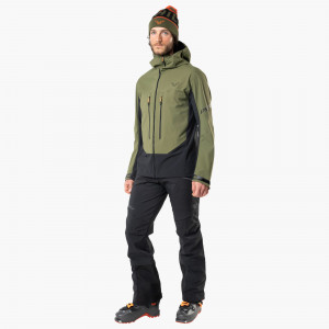 Free INFINIUM™ Hybrid Jacket Men