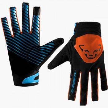 Radical 2 Softshell Handschuh