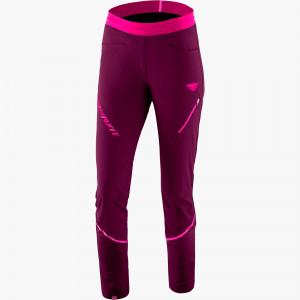 Transalper Hybrid Pants W