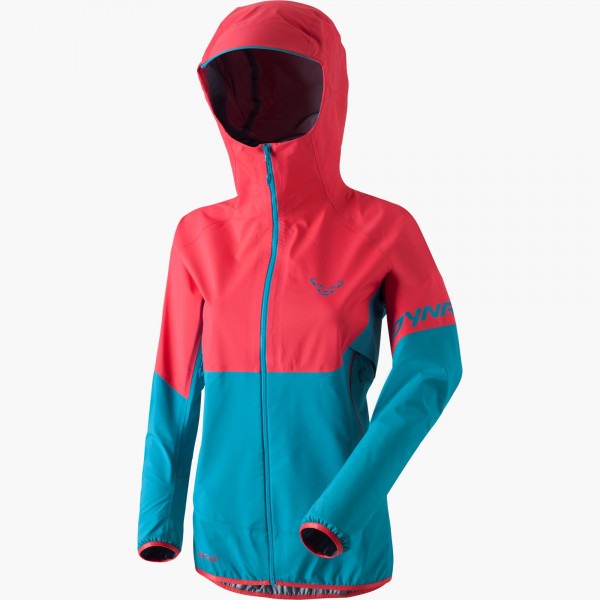Elevation Gore Tex® Jacket Women
