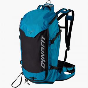 Free 32 Backpack