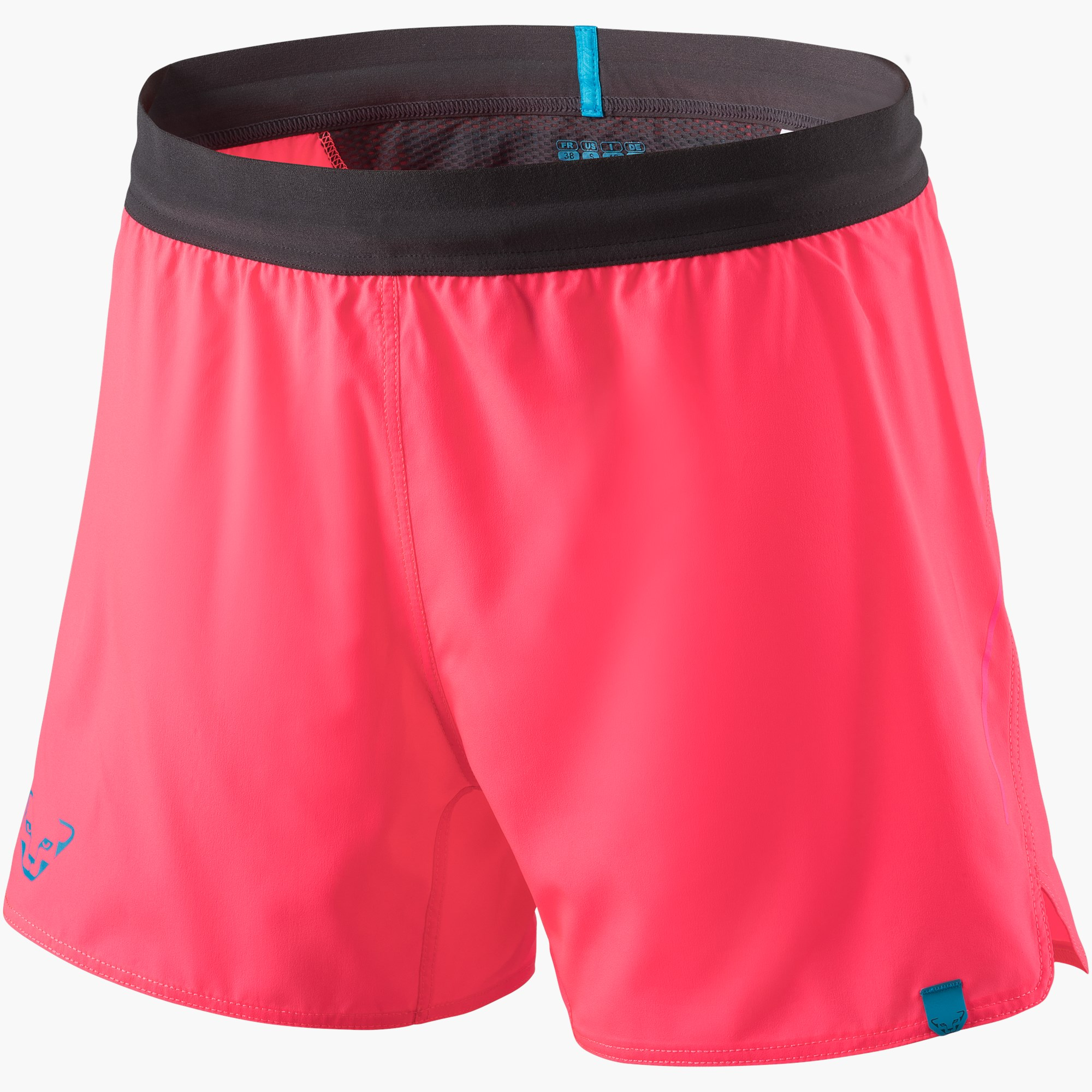 Fluo pink/0980_6431