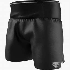 DNA 2in1 Split shorts men