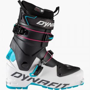 SPEED Ski Touring Boots Women