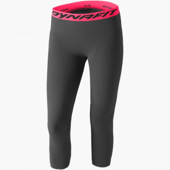 Speed Dryarn® Damen Tights