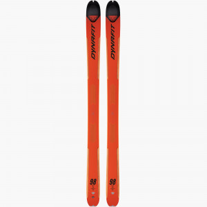Beast 98 Touring Ski