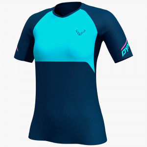 Elevation T-Shirt Damen