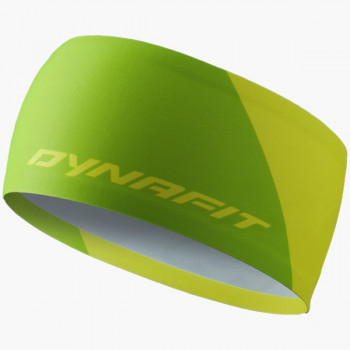 Performance Dry Stirnband