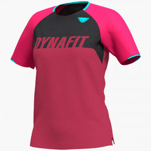 Ride T-Shirt Women
