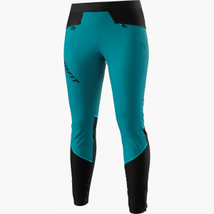Transalper Warm Pants Women