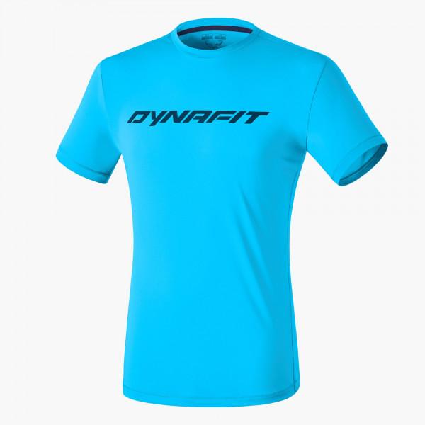 Traverse T-Shirt Männer