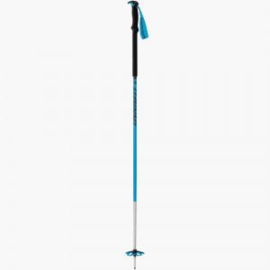 Tour Pole