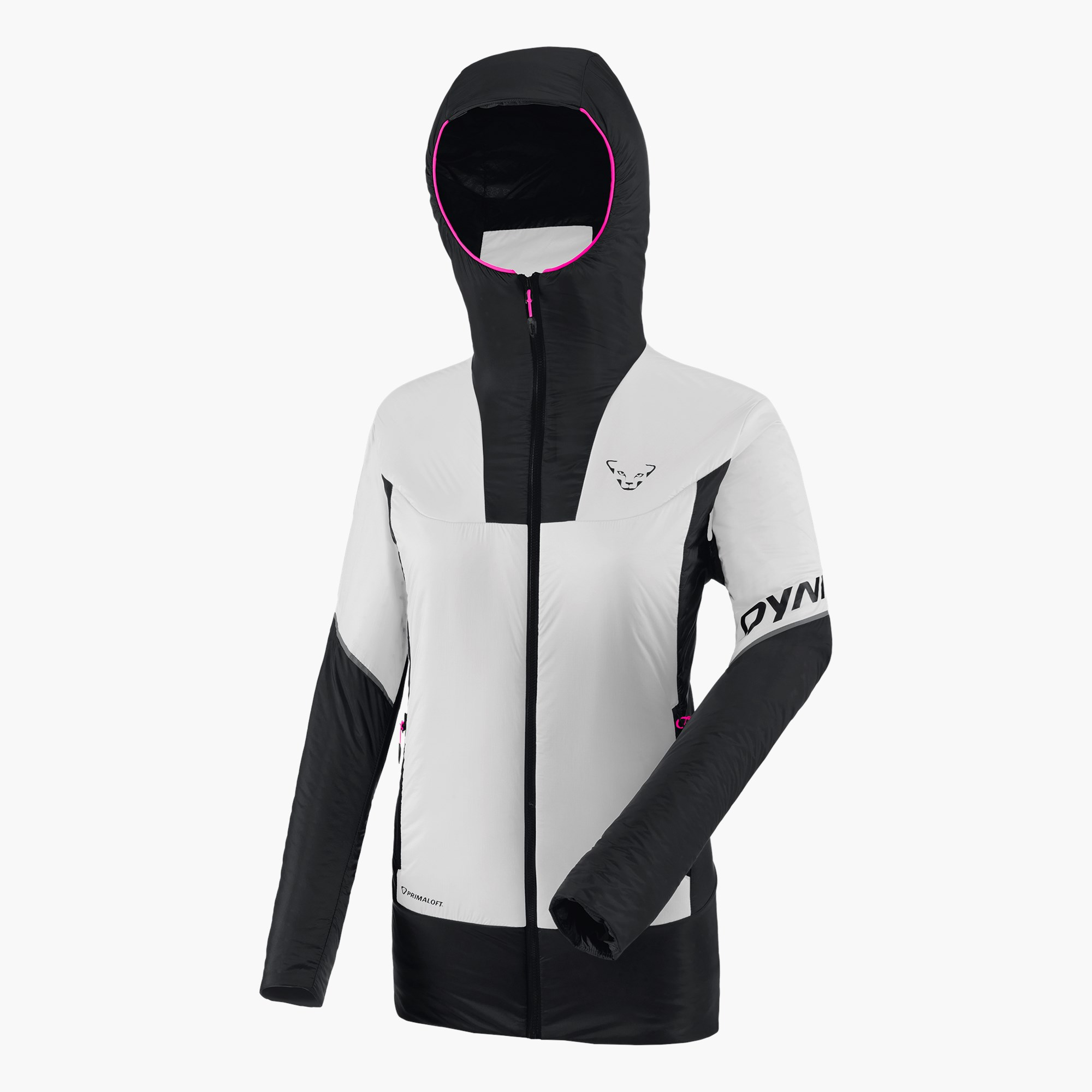 DYNAFIT Giacca Speed Insulation Hooded Donna Giacche Termiche