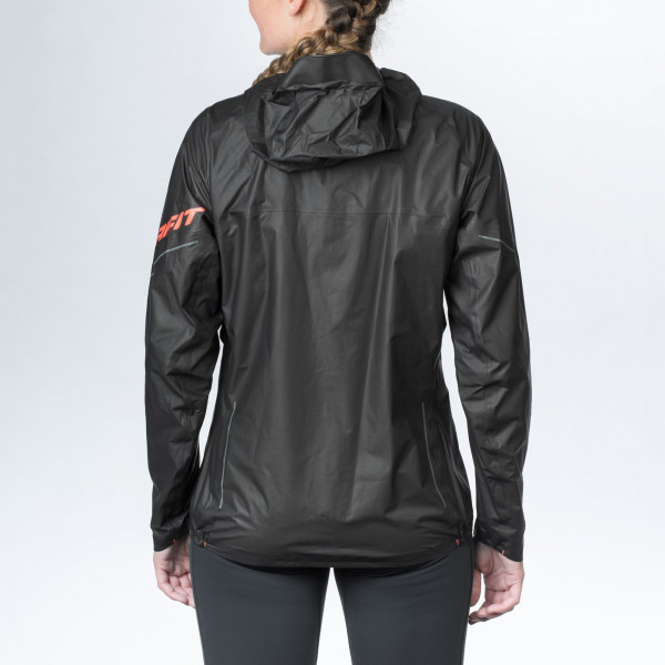Ultra Light GORE TEX© Shakedry® Jacket Women