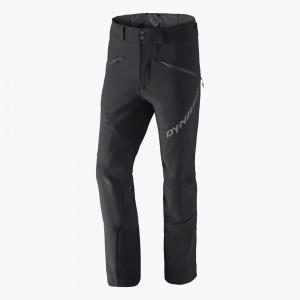 Mercury Pro Pants M