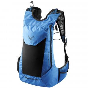 Transalper 18 Backpack