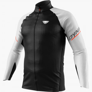 DNA Wind Jacket M