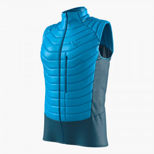 TLT Light Insulation Vest M