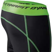 Preview: DNA Training Hose Herren