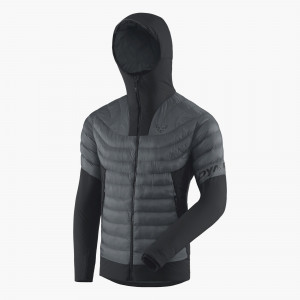 FT Insulation Jacket M