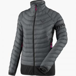 TLT Light Insulation Jacket Women
