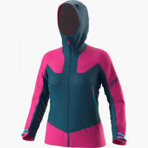 Radical Gore-Tex Jacket Women