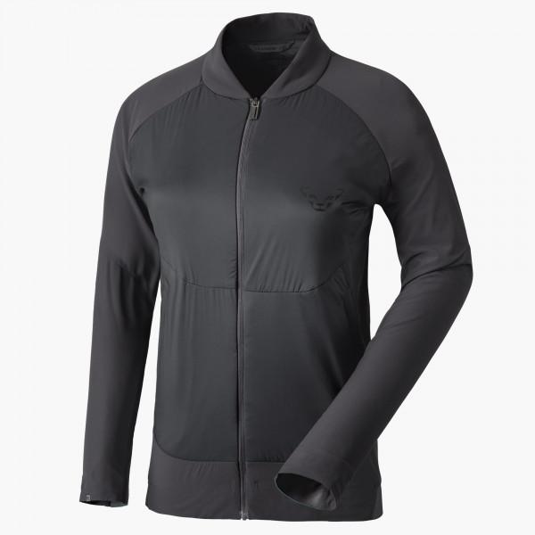 24/7 Hybrid Primaloft® Jacke Damen