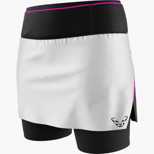 DNA Ultra 2in1 Skirt W
