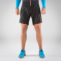 Preview: Alpine Pro 2in1 Shorts Herren