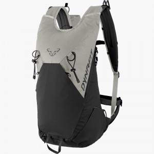 Radical 23 Backpack Unisex