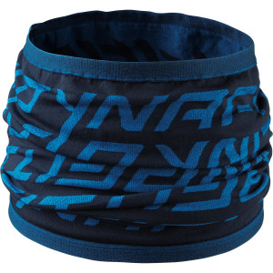 Performance Dryarn® Neck Gaiter