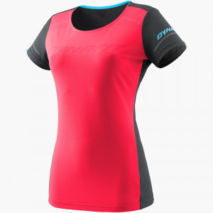 Alpine T-Shirt Damen