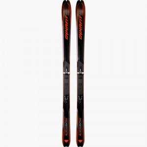 Blacklight 80 Touring Ski