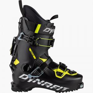 Radical Ski Touring Boots Men