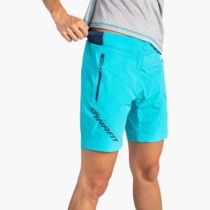Transalper Light Dynastretch Shorts Damen
