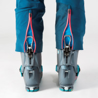 Aperçu: Mercury Pro 2 Damen Hose