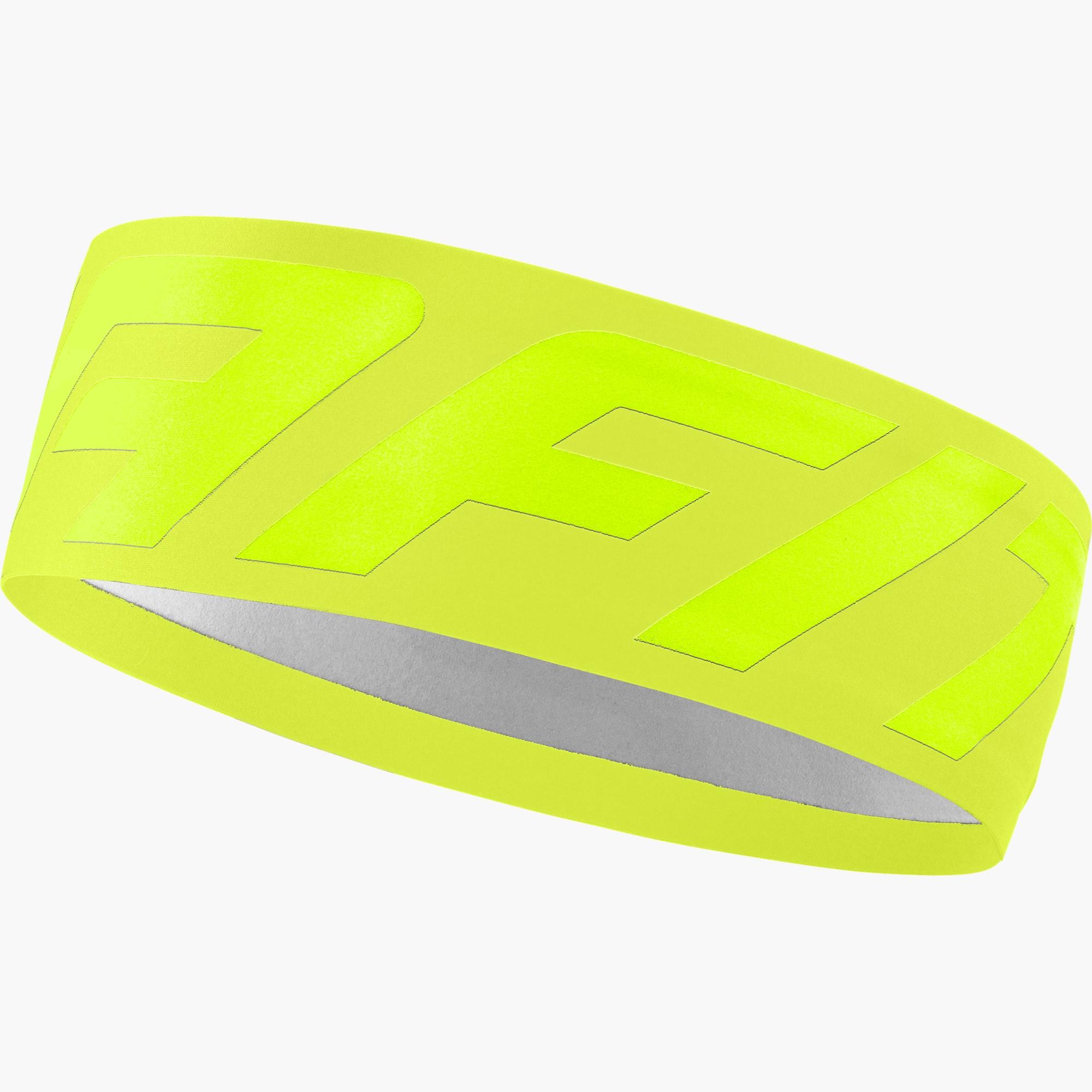 Neon yellow/5790_2471