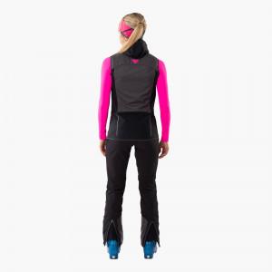 Mezzalama Polartec® Alpha® Vest Women