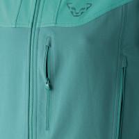 Vorschau: Mercury Softshell Jacke Männer