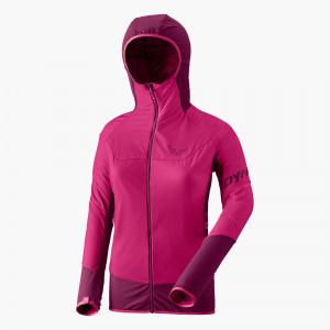 Mezzalama 2 Polartec® Alpha® Jacket W