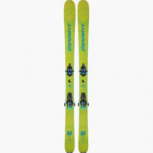 Seven Summits Youngstar Ski