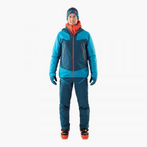 Radical GORE-TEX® Jacket M