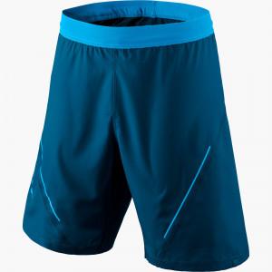 Alpine Shorts Men