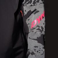 Preview: Speed 3L Reflective Jacke Damen
