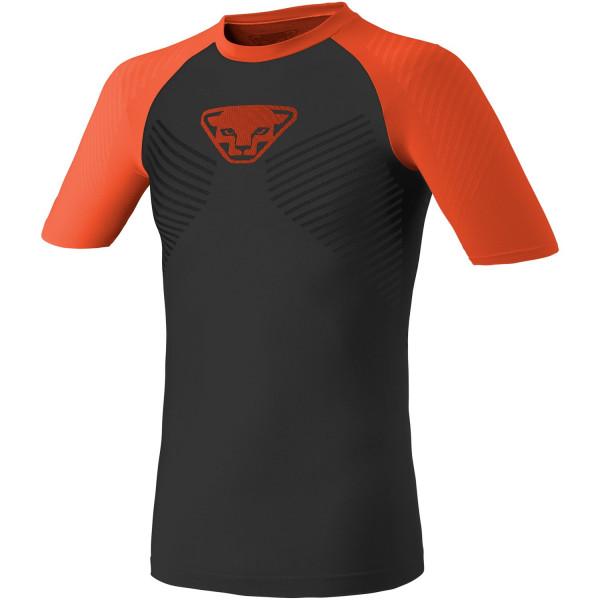 Speed Dryarn® Herren T-Shirt
